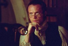 Doctor Stephen Maturin -Master and Commander