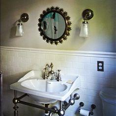 Couture Bath Rug