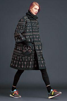 Les 139 meilleures images du tableau veste et manteau sur Pinterest ... 14bb64ece040