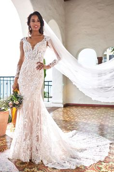 21 Best For Pre Wedding Photoshoot 2nd Party Gown Images