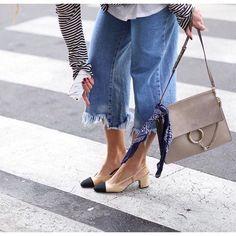 Parisienne: Dionysus bag by Gucci (This Season's Hottest It-Bag)