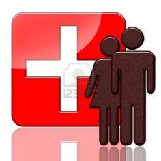 Отделения 8 больницы волгограда
