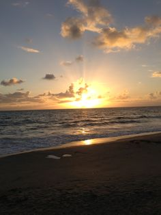 117 best vero beach florida images vero beach florida sunrise rh pinterest com