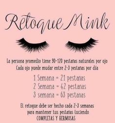 Lash Up, Lash Lift, Makeup Tips, Eye Makeup, Lash Room, False Lashes, Beauty Room, Master Class, Eyelash Extensions