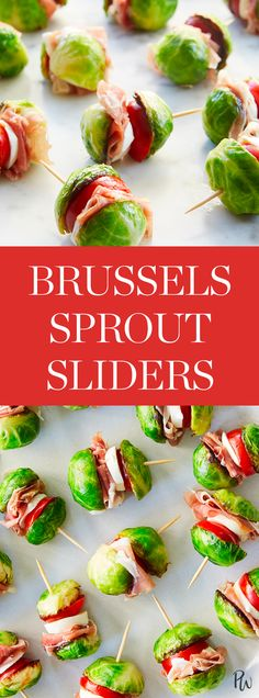 48 Appetizers, Snacks & Dips to help you get this party started Healthy Appetizers, Appetizers For Party, Appetizer Recipes, Snack Recipes, Cooking Recipes, Healthy Recipes, Appetizer Ideas, No Cook Appetizers, Recipes Dinner