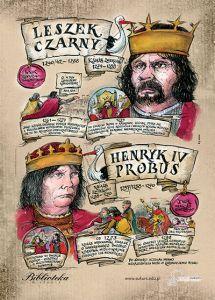 Poland History, Polish Language, E Mc2, Arte Popular, Children, Kids, Homeschool, Survival, Education