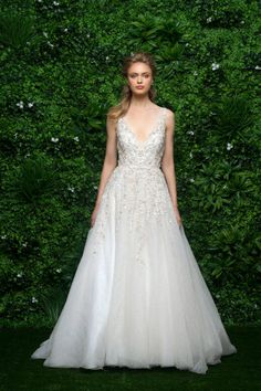 22 Best Bridals By Lori Images Bridal Gowns Wedding Dresses