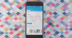 Twitter Hesabınızı Nasıl Silersiniz? Hesap Silme – Çözüm Digital Marketing Strategy, Digital Marketing Services, Inbound Marketing, Social Media Marketing, About Twitter, About Facebook, Social Media Automation, Social Media Updates