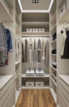 Готовьте свой гардероб заранее