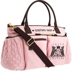juicy-couture-baby-bag-product-2-1096558-273295280_large_flex.jpeg 460×459 pixels