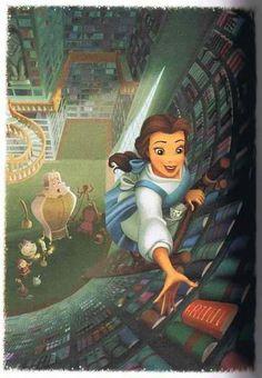 Belle skulle älskat bokrean jag var på idag. Köpte fyra böcker men när ska de hinna förtäras? Behöver ett bibliotek att läsa i, eller en solsemester ju.