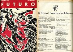 Poema de Pablo Nerud