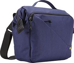 Case Logic Reflexion Removable Camera Case Indigo FullSize FLXM201 >>> Want to know more, click on the image.