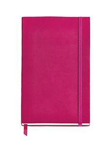 Flexible Top Candy Colours Raspberry diseñado por MIQUELRIUS.