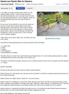 must find this bike