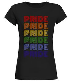 """# Gay Pride Rainbow Tshirt - Support Gay Lesbian Rights .  Special Offer, not available in shops      Comes in a variety of styles and colours      Buy yours now before it is too late!      Secured payment via Visa / Mastercard / Amex / PayPal      How to place an order            Choose the model from the drop-down menu      Click on """"Buy it now""""      Choose the size and the quantity      Add your delivery address and bank details      And that's it!      Tags: Sizes tend to run smaller, so…"""