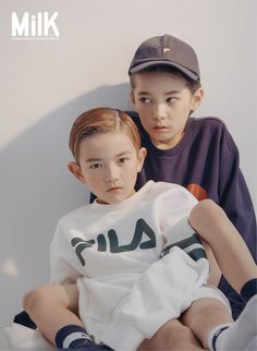 popup original Image Young Cute Boys, Cute Kids, Kids Photography Boys, Kids Around The World, Asian Kids, Kid Poses, Magazines For Kids, Zara Kids, Kids Sports