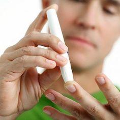 disfungsi ereksi karena diabetes