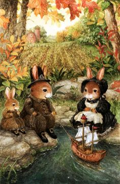 We are professional Susan Wheeler supplier and manufacturer in China.We can produce Susan Wheeler according to your requirements.More types of Susan Wheeler wanted,please contact us right now! Susan Wheeler, Art And Illustration, Illustrations, Rabbit Illustration, Vogel Gif, Lapin Art, Bunny Art, Woodland Creatures, Whimsical Art