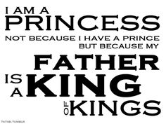 55 Best I Am A Princess Images Messages Thinking About You Cute