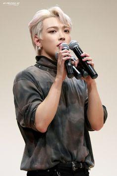 Kim Hongjoong, Perfect Wallpaper, My Precious, Rapper, Kpop, Shit Happens, Twitter, Youtube, Wallpapers