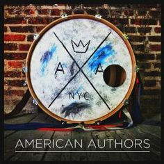 Best Day Of My Life American Authors   Original Release Date: August 27, 2013 Release Date: August 27, 2013 Label: Island Records Copyright: (C) 2013 The Island Def Jam Music Group Record Company Required Metadata: Music file metadata contains unique purchase identifier. Learn more. Duration: 3:14 minutes Genres: Alternative Rock