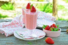 Ha valami üdére vártok a várható hőségben. Raspberry, Fruit, Drinks, Eat, Food, Drinking, Beverages, Essen, Drink