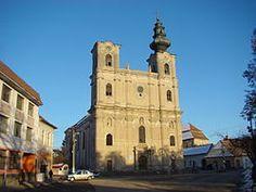 dumbraveni - Căutare Google Armenia, Notre Dame, Concert, Building, Travel, Google, Viajes, Recital, Buildings