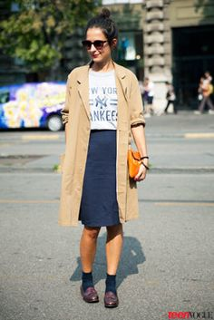 style 21 fashion - Поиск в Google