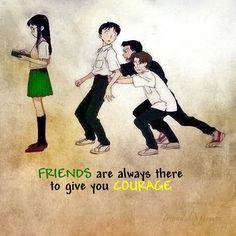 #friends #friendship #forever