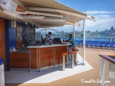 """See our internet site for additional info on Cruise Vacation Celebrity Solstice"""". It is actually an exceptional area to find out more. Cruise Wear, Cruise Travel, Cruise Vacation, Vacation Destinations, Free Vacations, Romantic Vacations, Romantic Getaway, Romantic Destinations, Hawaiian Cruises"""