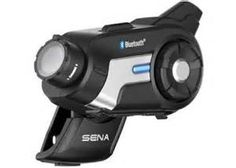 Search Motorcycle helmet bluetooth camera. Views 94122.