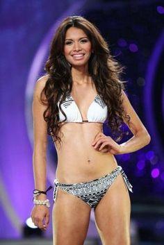 nudes Selfie Marisela de Montecristo (35 images) Paparazzi, Twitter, legs