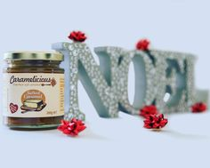Caramelicious artisan French caramel producer in Victoria handmade in small batches and slow simmered to create salted butter caramels. Merry Christmas, Xmas, Food Service, Artisan, Handmade, Yule, Craftsman, Hand Made, Navidad