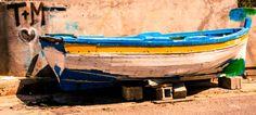 little boat by Rossella Sferlazzo on 500px