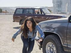 Sony Pictures Miss Bala Starring Gina Rodriguez Upcoming Movies, New Movies, Good Movies, Movies Online, Stephanie Sigman, Streaming Hd, Streaming Movies, Vin Diesel, Movie Photo