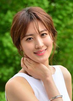 배우 수현 K Beauty, Asian Beauty, Asian Woman, Asian Girl, Claudia Kim, Shin Se Kyung, Female Character Inspiration, Beautiful Asian Women, Korean Actresses