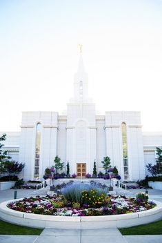 Free LDS Temple Image - Bountiful                                                                                                                                                      More