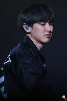 Chanyeol us done with everyones bullshit :'D i love love love love love this face *^* he is so CUUTTEEE 🍑❇❤ Baekhyun Chanyeol, K Pop, Rapper, Exo Official, Kim Jongdae, Kpop Exo, Chanbaek, Chansoo, Exo Members