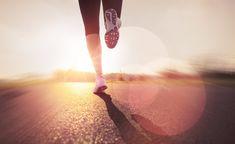 """Ich beginne mit Pilates"" — endlich motiviert bleiben fürs Training! Teil 2 Pilates Training, Workout, Antelope Canyon, Nature, Travel, Pilates For Beginners, Stay Motivated, Best Planners, Positive Psychology"