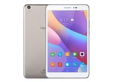 "Tablette 4G de 8"" HUAWEI Honor Pad 2 à 195 http://ift.tt/2sIgCjY Bon Plan - Rosty Les Bons Tuyaux"