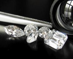 If you are wondering How to Sell your Diamond and How to Sell Silver Coins,  Diamond Buyers Intl., is about to help you by paying notable prices for your jewels right away.