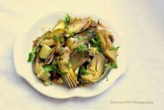 Pranzi Sani E Leggeri : Fantastiche immagini su contorni vegetables veggies e antipasto