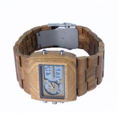 JACKLEO Wood life JACKLEO Wood watch JACKLEO Wood product JACKLEO Wristwatch JACKLEO Timber watch JACKLEO Log watch JACKLEO Mutoo watch WATCH MUTOO TIMBER WRISTWATCH  http://www.jackleo.cc/Products/JACKLEO_Wood%20Life/2015/1201/157.html
