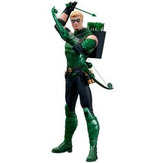 DC Collectibles Comics Justice League The New 52 - Green Arrow Action Figure DC Collectibles,http://www.amazon.com/dp/B00A7MSE0Y/ref=cm_sw_r_pi_dp_v7A0sb0Y31PVY5ND