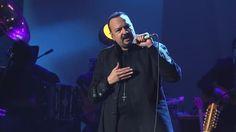 Checa el #Vevo #VideoMusical para Entre Dos Rios (MTV Unplugged En Vivo) por Pepe Aguilar