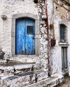 Impressions of Crete island 2017 - #crete #photoshoot #photooftheday #picoftheday #pictureoftheday #nature #closeup #machine #old #village #awesome #love #sun #summer #greece
