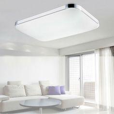 Wohnzimmer Deckenleuchte Modern Leuchten 2 New Hd Template Images