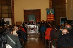 """""""Immagina Salerno"""" - presentazione 14 febbraio #salerno #storialocale #sindaci"""