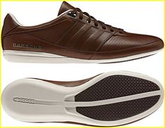 493a0eac2 Types Of Men s Sneakers. Do you need more information on sneakers  Then  simply just